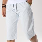 /achat-shorts-chinos/mz72-short-chino-farcy-fresh-bleu-clair-174293.html