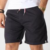 /achat-shorts-chinos/mz72-short-chino-flay-bleu-marine-174296.html