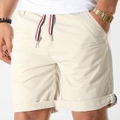 /achat-shorts-chinos/mz72-short-chino-flay-beige-174297.html