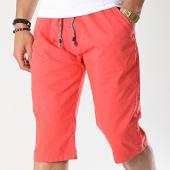 /achat-shorts-chinos/mz72-short-chino-farcy-fresh-rouge-174317.html