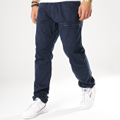 /achat-chinos/mz72-pantalon-chino-eli-bleu-marine-174344.html