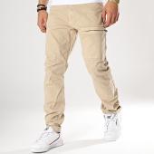 /achat-chinos/mz72-pantalon-chino-eli-beige-174347.html