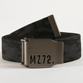 /achat-ceintures/mz72-ceinture-pixel-noir-gris-camouflage-174353.html