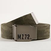 /achat-ceintures/mz72-ceinture-pixel-vert-kaki-camouflage-174355.html