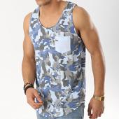 /achat-debardeurs/mz72-debardeur-uman-bleu-clair-camouflage-174399.html