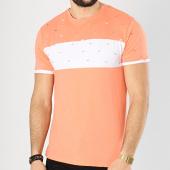 /achat-t-shirts/mz72-tee-shirt-tano-orange-blanc-174417.html