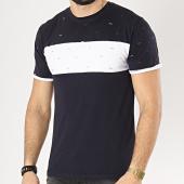 /achat-t-shirts/mz72-tee-shirt-tano-bleu-marine-blanc-174420.html