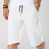 /achat-shorts-jogging/mz72-short-jogging-vader-blanc-gris-chine-174423.html