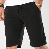 /achat-shorts-jogging/mz72-short-jogging-vader-noir-174424.html