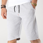 /achat-shorts-jogging/mz72-short-jogging-vader-gris-chine-174425.html