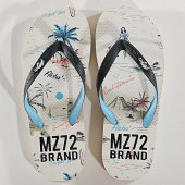/achat-tongs/mz72-tongs-aloha-blanc-174428.html