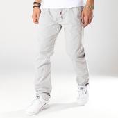 /achat-chinos/mz72-pantalon-chino-esta-gris-174445.html