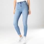 /achat-jeans/noisy-may-jean-skinny-femme-lexi-bleu-denim-174426.html