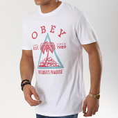 /achat-t-shirts/obey-tee-shirt-outsider-paradise-blanc-174213.html