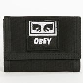 /achat-portefeuilles/obey-portefeuille-drop-out-trifold-noir-174223.html