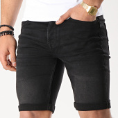 /achat-shorts-jean/only-and-sons-short-jean-ply-sw-noir-174471.html