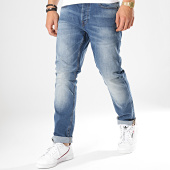 /achat-jeans/only-and-sons-jean-slim-weft-washed-dcc-bleu-denim-174482.html