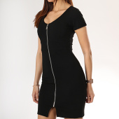 /achat-robes/project-x-robe-femme-f197021-noir-174267.html