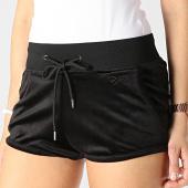 /achat-shorts-jogging/project-x-short-jogging-femme-velours-f194037-noir-174272.html