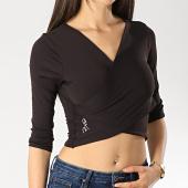https://www.laboutiqueofficielle.com/achat-t-shirts-manches-longues/project-x-tee-shirt-manches-longues-crop-femme-f192006-noir-174274.html