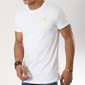 /achat-t-shirts/project-x-tee-shirt-1910001-blanc-dore-174276.html