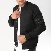 /achat-vestes/project-x-veste-1930016-noir-dore-renaissance-174279.html