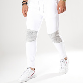 /achat-pantalons-joggings/project-x-pantalon-jogging-1940007-blanc-gris-chine-174301.html