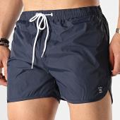 /achat-maillots-de-bain/tiffosi-short-de-bain-zhuzhou-bleu-marine-174174.html