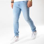 /achat-jeans/tiffosi-jean-super-slim-liam-bleu-wash-174180.html