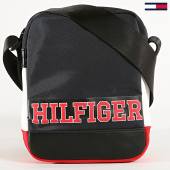 /achat-sacs-sacoches/tommy-hilfiger-jeans-sacoche-varsity-mini-reporter-bleu-marine-blanc-rouge-174469.html