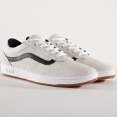/achat-baskets-basses/vans-baskets-cruze-cc-a3wlzvtw1-white-174394.html