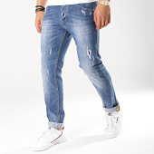 /achat-jeans/aarhon-jean-regular-2303-bleu-denim-174626.html