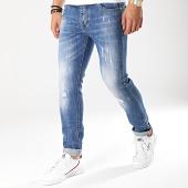 /achat-jeans/aarhon-jean-slim-0197-bleu-denim-174627.html