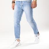 /achat-jeans/aarhon-jean-slim-2292-bleu-wash-174628.html