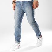 /achat-jeans/aarhon-jean-slim-2326-bleu-denim-174630.html