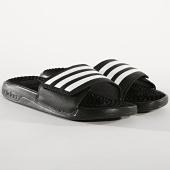 /achat-claquettes-sandales/adidas-claquettes-adissage-f35565-noir-blanc-174653.html