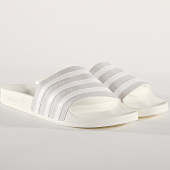 /achat-claquettes-sandales/adidas-claquettes-adilette-cg6435-blanc-gris-174673.html
