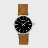 /achat-montres/d-franklin-montre-daytona-argente-noir-marron-174608.html