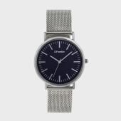 /achat-montres/d-franklin-montre-monaco-argente-bleu-marine-174610.html