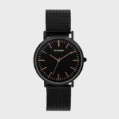 /achat-montres/d-franklin-montre-monaco-noir-rose-gold-174611.html