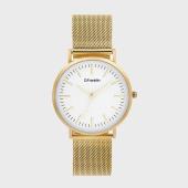 /achat-montres/d-franklin-montre-monaco-dore-blanc-174612.html