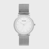 /achat-montres/d-franklin-montre-monaco-argente-blanc-174613.html