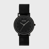 /achat-montres/d-franklin-montre-monaco-noir-174614.html