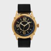 /achat-montres/d-franklin-montre-explorer-gold-brushed-noir-dore-174615.html