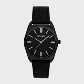 /achat-montres/d-franklin-montre-toulouse-full-carbon-noir-174616.html