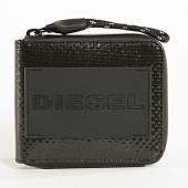 /achat-portefeuilles/diesel-portefeuille-zippy-x06169-p2190-noir-174580.html