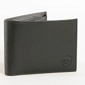 /achat-portefeuilles/diesel-portefeuille-hiresh-x05082-p1508-noir-174588.html