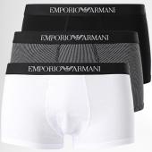 /achat-boxers/emporio-armani-lot-de-3-boxers-111625-9p722-noir-blanc-174565.html
