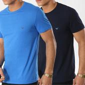 /achat-t-shirts/emporio-armani-lot-de-2-tee-shirts-111267-9p722-bleu-clair-bleu-marine-174571.html