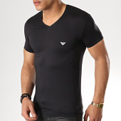 /achat-t-shirts/emporio-armani-tee-shirt-111845-9p531-noir-174581.html